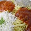 オールドスパゲティファクトリー - 料理写真:創業より20年!4種類のソースのスパゲティ