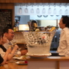 Wine&Dining Mizutani - メイン写真: