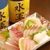 海鮮漁師料理 水軍 - メイン写真: