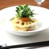 日本料理若林 - メイン写真: