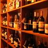 ワインと薪料理の店 piano - ドリンク写真:
