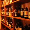 ワインと薪料理の店 piano - メイン写真: