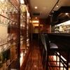 T's kitchen - メイン写真: