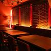 SAKABA SOU Dining・Bar - メイン写真: