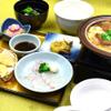 味喰笑 - 料理写真:料理長おすすめ!3月の東山御膳¥1,450(税込)