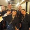 やきとり山鳥 - 料理写真:陽気なスタッフ愛媛出身のスタッフも♫