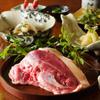 WA-DINNER き - 料理写真: