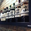 そいや - ドリンク写真:ウイスキー各種