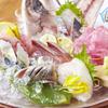 産直青魚専門 新宿 御厨 - メイン写真: