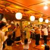 沖縄食材酒家 なかや - メイン写真:
