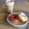 koe donuts - メイン写真: