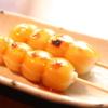 日本茶cafe喜撰葉 - メイン写真: