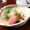 日本料理 すがわら - メイン写真: