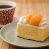 長崎トルコライス食堂 - メイン写真: