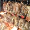 鶏と鰻 四万十家 - メイン写真: