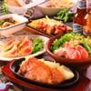 創作豚肉ダイニング sakura - メイン写真: