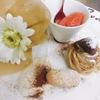 レストラン・ドゥースドゥース - メイン写真:
