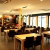 Cafe du Riche - メイン写真: