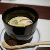 九州直送 熟成鮨 わだのや - 料理写真: