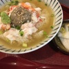 DobuRoku かに・えび・酒 - 料理写真: