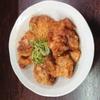 麻拉麺 揚揚 - 料理写真: