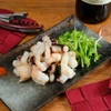 鉄板Dining KONOMI - メイン写真: