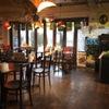 路地裏のタイ料理とお酒 バナナ食堂 - メイン写真: