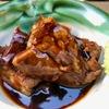 森の中のお肉レストラン アースガーデン - メイン写真: