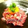 焼肉ソムリエ 萬樹亭 - メイン写真: