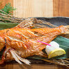 旨い魚と旨い酒 海老の世界 - メイン写真: