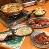 松阪味噌焼 ホルモン酒場 - メイン写真:宴会コース