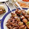 トルコ料理 アンカラ - メイン写真: