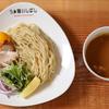 らぁ麺 いしばし - メイン写真: