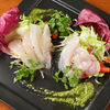 Restaurant&Bar CARABISA - メイン写真: