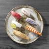 eat - 料理写真: