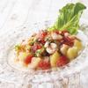 CORAL TABLE - 料理写真:あさりシュリンプマリネ