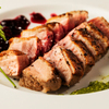 3階 肉バル ノースマン - メイン写真: