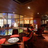 TO BEGIN WITH Champagne&Wine Lounge - メイン写真: