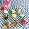 ラ・トランピスタ - 料理写真:前菜9種