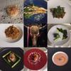 Spice&Dining KALA - 料理写真:エビづくしフルコース