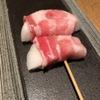 のずみ  やさい巻き・彩sour - 料理写真: