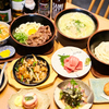 二◯加屋長介 - メイン写真:料理ドリンク集合カット