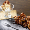 Cafe Dining&Self Bar SHUKURA - メイン写真: