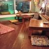 アジアン食堂 そいさぼ - メイン写真: