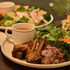 Cafe,Bar&Deli by NODE UEHARA - メイン写真: