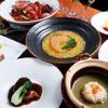 魚China YO - メイン写真: