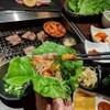 焼肉・韓流食彩 瑞英 - メイン写真: