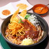 Field Cheese&Spice Kitchen - メイン写真: