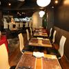 黒毛和牛とラクレット専門店 ワインバル 80 - メイン写真: