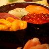 地物産品料理処根ぼっけ - メイン写真: